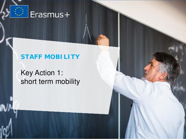 Ufficio Erasmus Unifi Architettura : Erasmus docenti mobilità internazionale st umaform scuola di